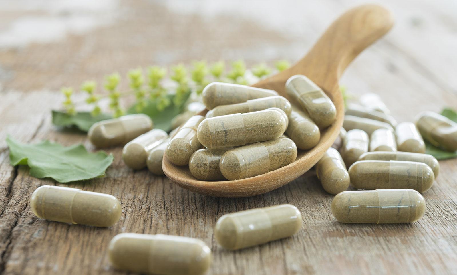 Как выбрать таблетки для потенции – полезные рекомендации для мужчин