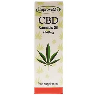 Improve-Me-CBD-oil-1000mg