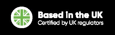 Based-in-the-UK